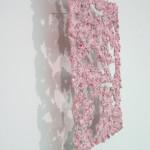 Tile, Detail
